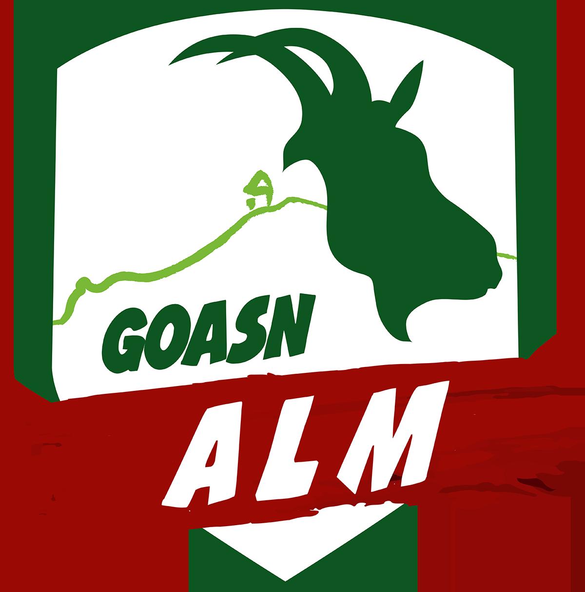 goasn-alm.at